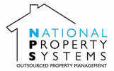 Outsourcing property management with National Property Systems